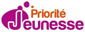 logo priorite_jeunesse