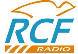 Connexions Solidaires sur RCF Lyon Fourvière