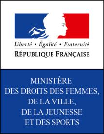 ministere-droits-des-femmes