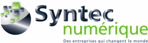 04881420-photo-syntec-numerique.jpg