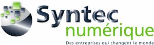 04881420-photo-syntec-numerique.jpg