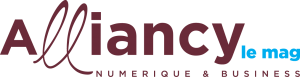 Alliancy-lemag-logo-NEW