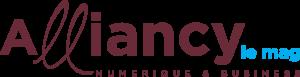 Alliancy-lemag-logo-NEW