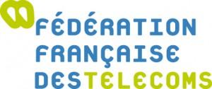 fft_logo_2011