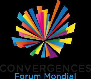 logo-Convergences-Forum-Mondial-centre