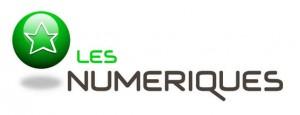 logo-lesnumeriquesm-z-177083-3