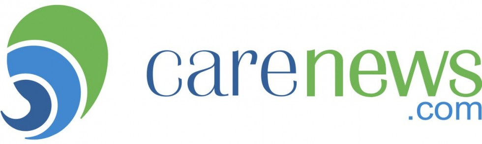 logo_carenews-HD1