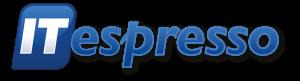 logo_itespresso-color-blue-transparent