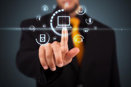 Les exclus du numérique : Les chiffres