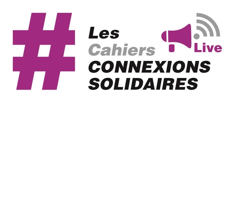 logo ccs live