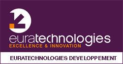 EuraTechnologies et l'antenne lilloise Connexions Solidaires : un partenariat qui porte ses fruits