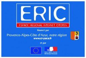 La labellisation ERIC donne une nouvelle impulsion à Emmaüs Connect Marseille !