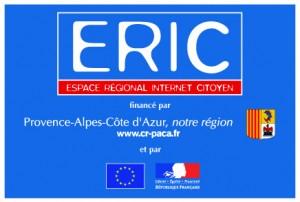 logo-eric-1-300x202