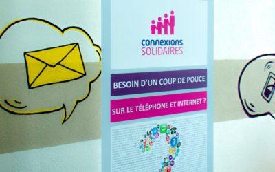 Rencontre annuelle à Lyon : dernières places disponibles !