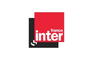 france-inter11-93886