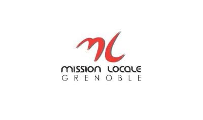 CLICNJOB un travail de co-construction avec la Mission Locale de Grenoble