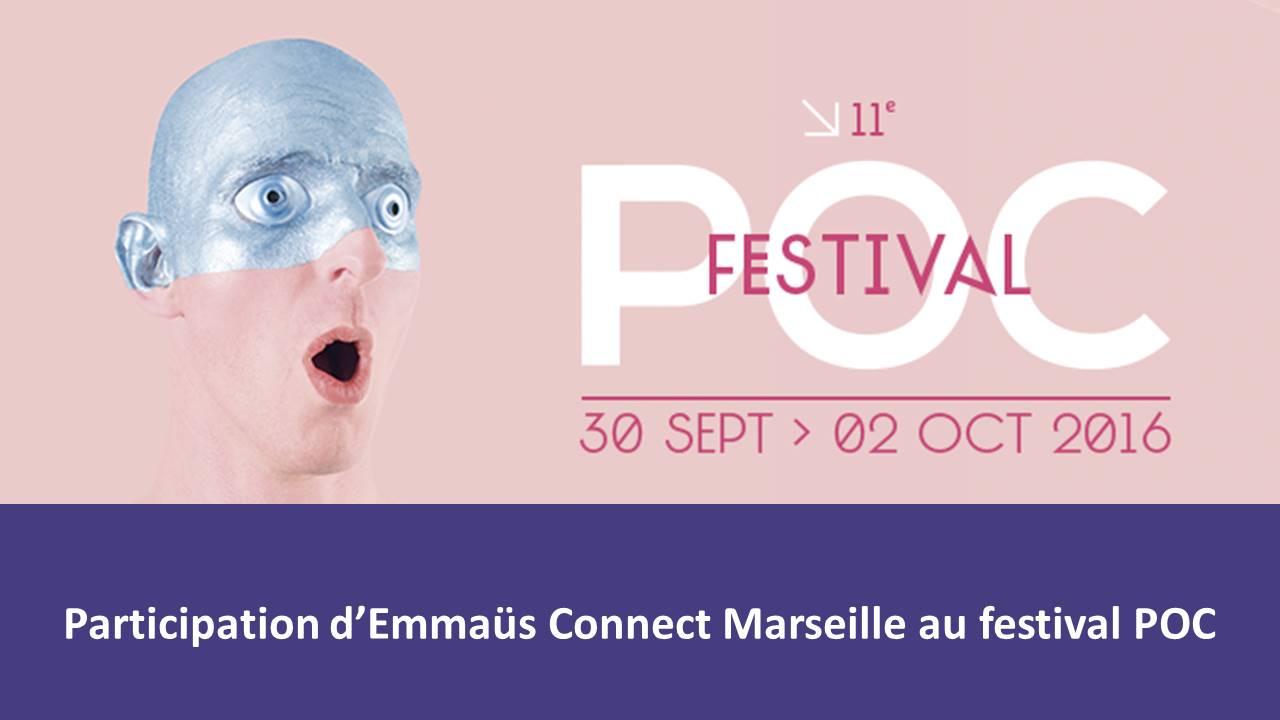 visuel-breve-festival-poc