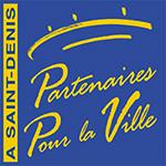 logo-ppv