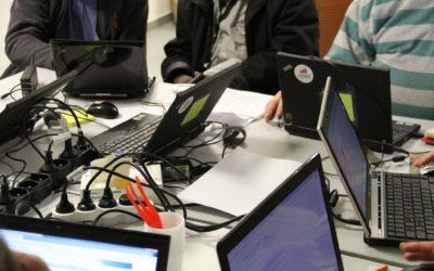 Quand le numérique devient un prérequis à la recherche d'emploi