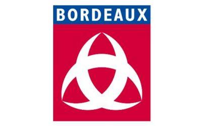 Emmaüs Connect s'installera prochainement à Bordeaux, et on en sait déjà un peu plus…