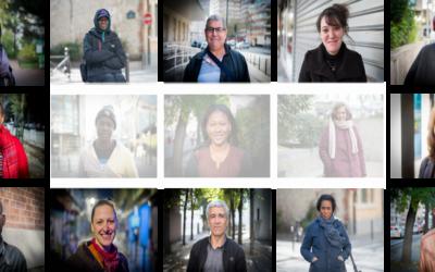 12 Avril 2017 : Portes ouvertes à Bordeaux