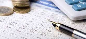 Offre d'emploi – Chargé(e) de suivi administratif et comptable (H/F) – Paris