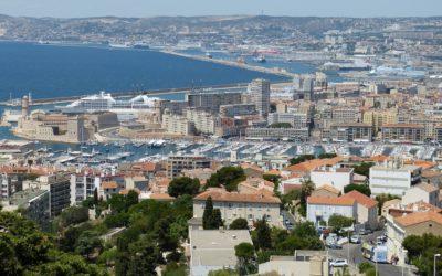 Le numérique pour tous dans le 13ème arrondissement de Marseille