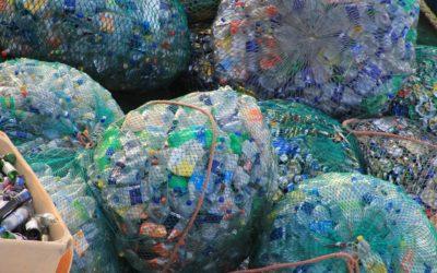 Connaissez vous la startup de recyclage social YOYO ?