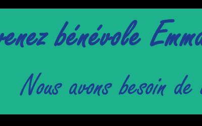 Devenez bénévole Coordinateur à Saint Denis d'un espace de solidarité numérique
