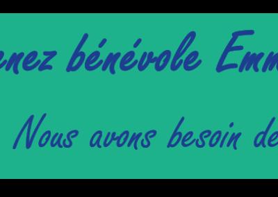 Devenez bénévole Coordinateur à Grenoble d'un espace de solidarité numérique