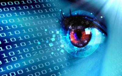 Sécurité numérique (2) : veiller à son identité numérique