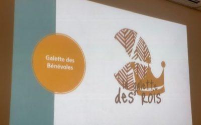 2020 démarre fort à Marseille