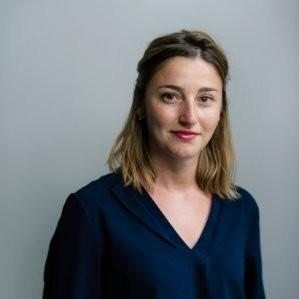 Charlotte Bougenaux