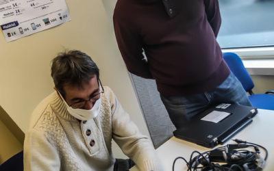 Reconditionnement à Créteil : Redonner une seconde vie au matériel informatique inutilisé