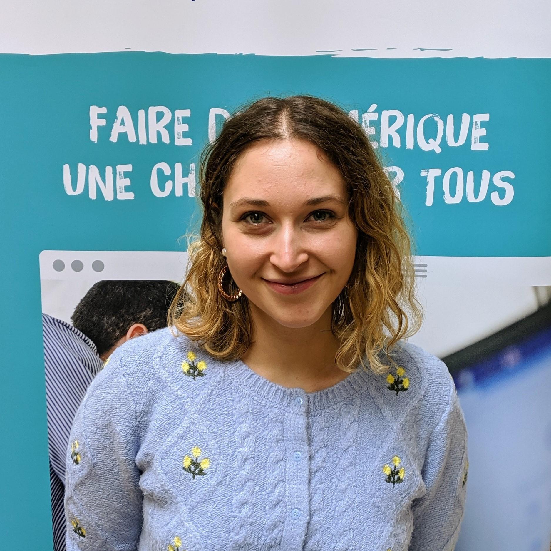 Camille Bardou