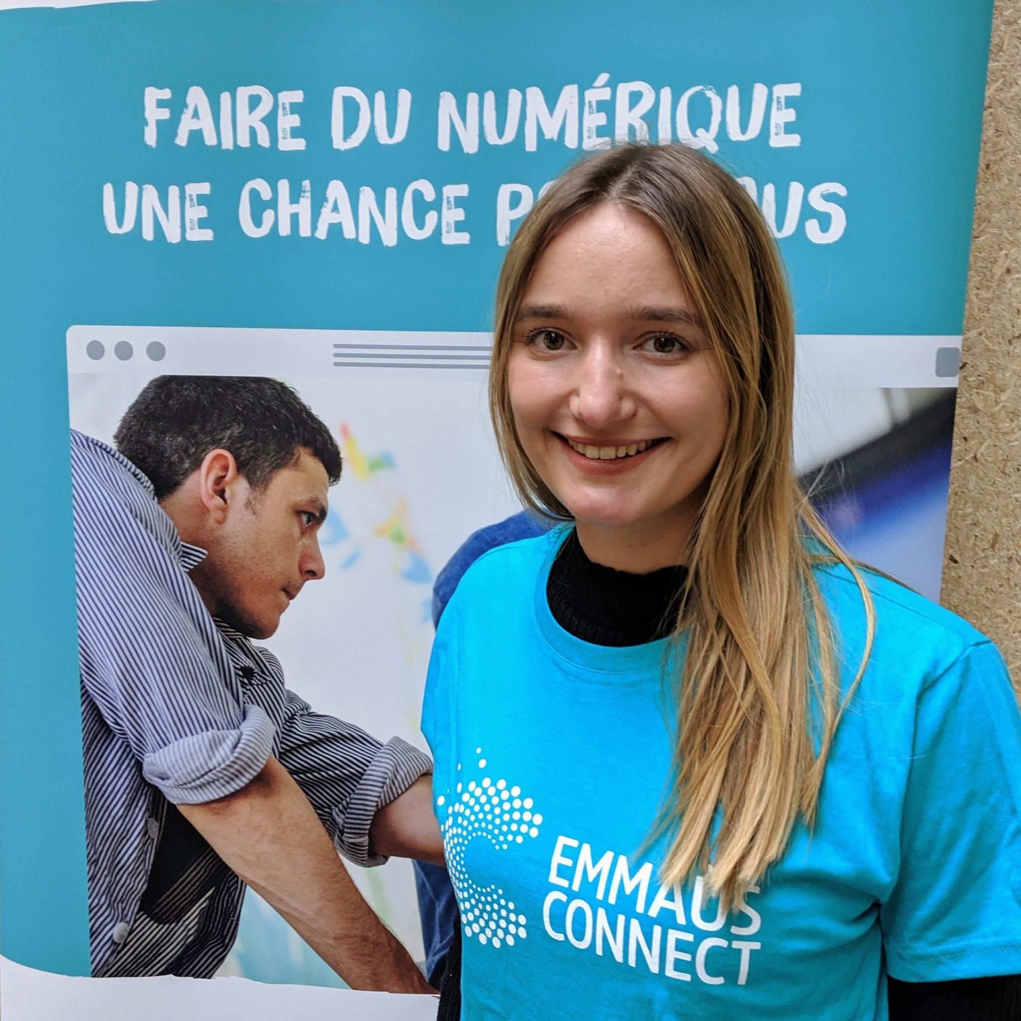 Juliette Darrousez