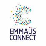 Emmaüs Connect